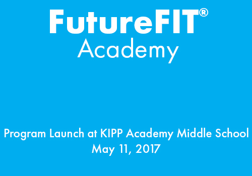 View KIPP Academy Video